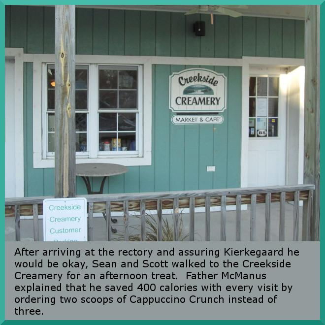 Creekside Creamery g1