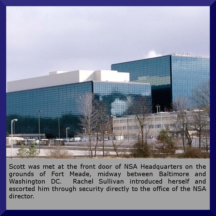 NSA cropped - G