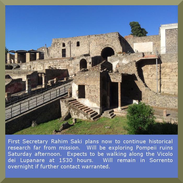 Pompeii v4